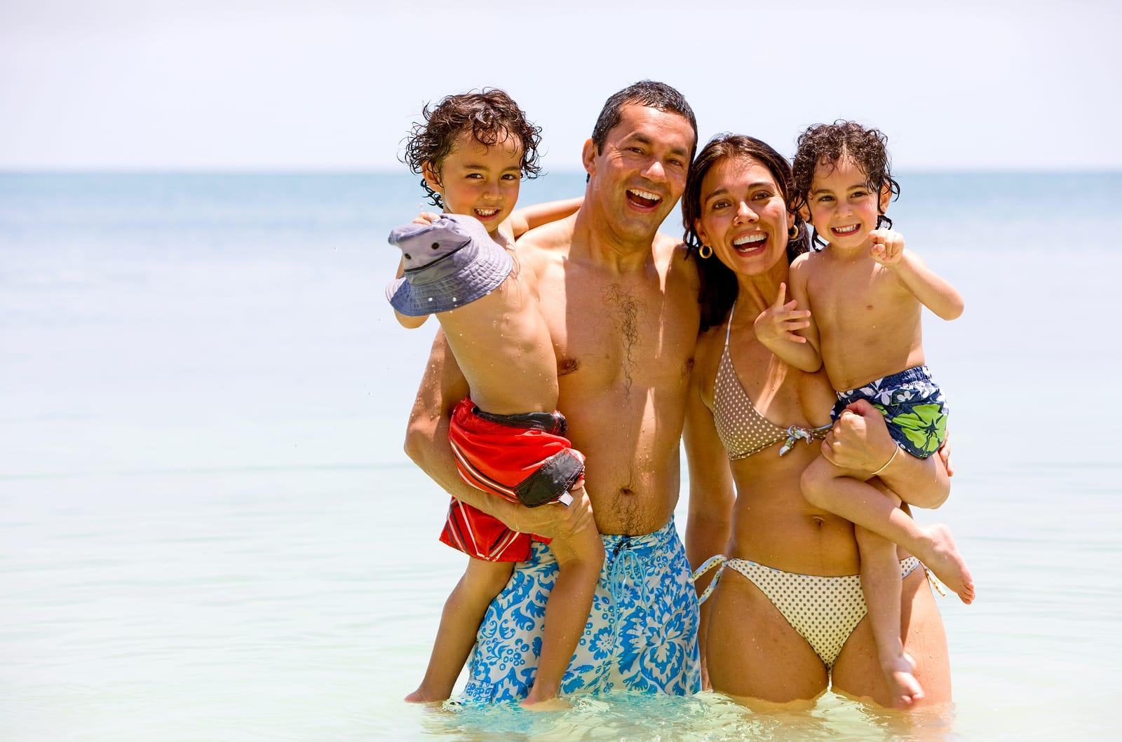 Krystal International Vacation Club We Make Your